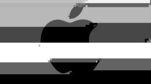 今天早上macOS出现了一些问题 许多非Apple应用在发布时就挂了