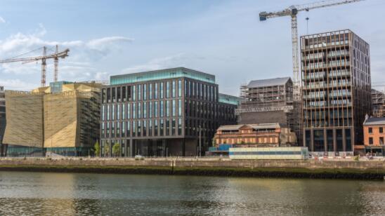 NTMA在2020年最终拍卖中筹集12.5亿欧元