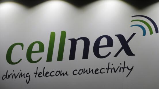 Cellnex同意与长江和记实业达成100亿欧元的电话桅杆交易