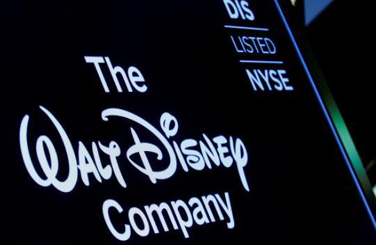 迪士尼收入开始超出大流行 因此收入好于预期