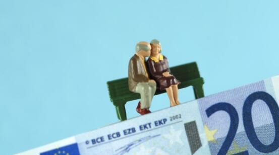 养老金改革报告应有助于推进简化补充养老金计划的目标