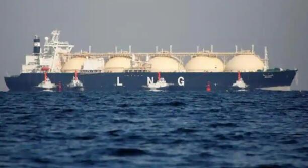 印度的Petronet没有计划投资液化天然气开发商