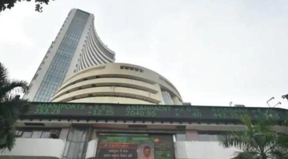 早盘Sensex指数下跌超过250点 Nifty跌至12650以下
