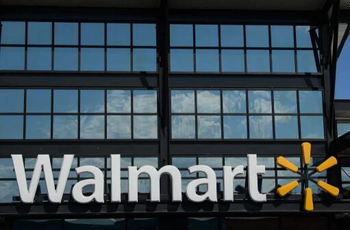 乐天KKR收购沃尔玛在日本连锁超市Seiyu中的大部分股份