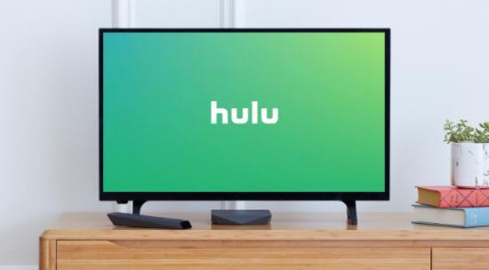 Hulu将于12月18日再次提高其直播电视服务的价格