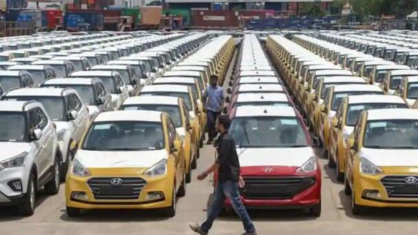 PLI计划将在2020-25年期间为汽车行业带来回报