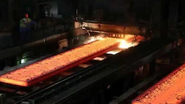 塔塔钢铁与SSAB谈判出售荷兰业务