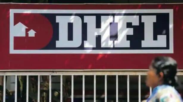 阿达尼公司可能会竞标整个DHFL产品组合