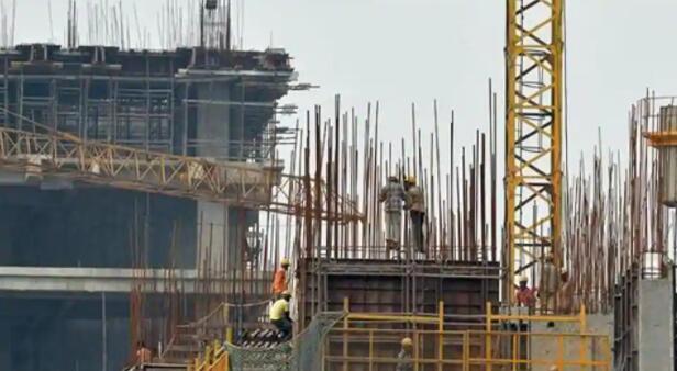 牛津经济研究院表示印度经济复苏速度可能超出预期