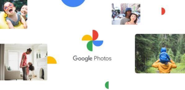 Google相册提供无限的免费上传 但这种情况很快就会改变
