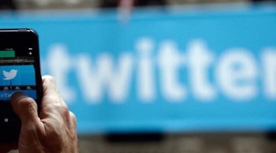 Twitter因知识产权完成而蒙受的损失