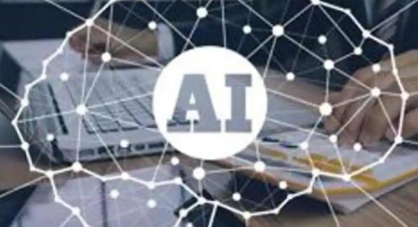 安永印度收购AI初创公司Spotmentor技术公司