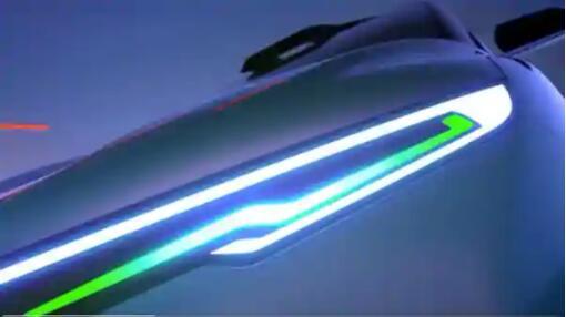 雷诺汽车明天宣布其新型微型SUV的名称