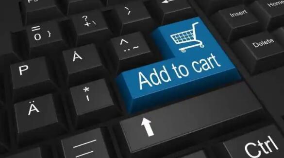 Verizon的最新报告称在线购物流量增长了82%