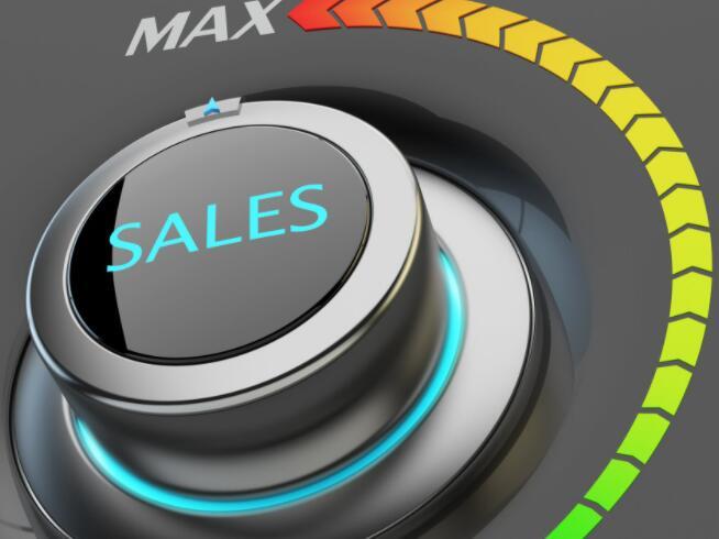 一位分析师认为Shopify可以在2025年之前将收入提高300%以上