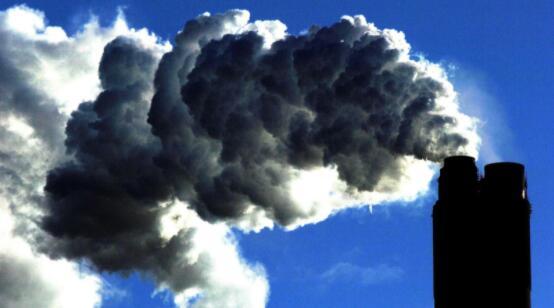 爱尔兰的温室气体排放量在2019年下降了4.5%