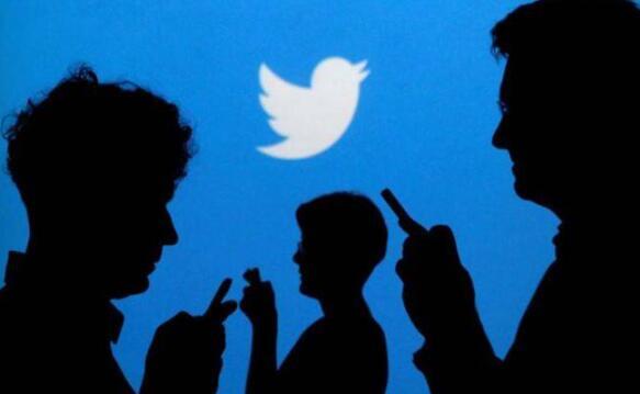 Twitter可能会通过此即将发布的功能来减缓错误信息的传播