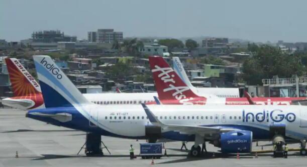 塔塔集团将向亚洲航空注资5,000万美元