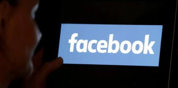 Facebook改进的AI并没有阻止有害内容的传播