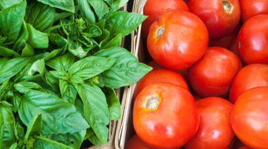 英国零售业警告说 如果没有欧盟贸易协定食品价格将会上涨
