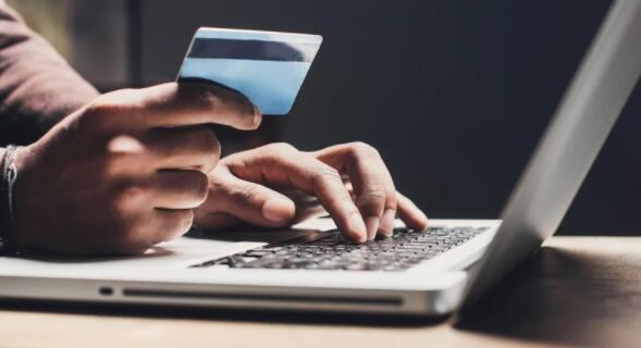十一月电子商务支出创历史新高