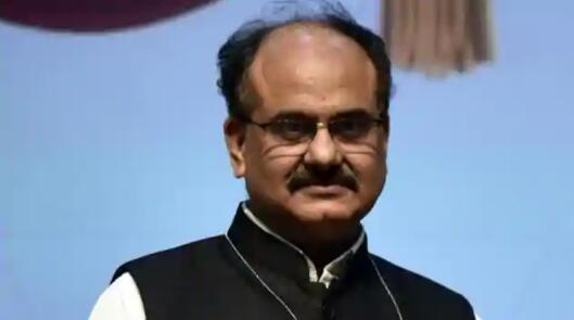 印度财政司司长表示确定出口退税税率小组在数周内提交报告