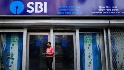 CMS信息系统计划在3月前为印度国家银行设立3000台atm机