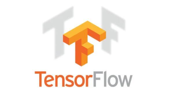 苹果发布针对MacOS Big Sur优化的TensorFlow分支版本