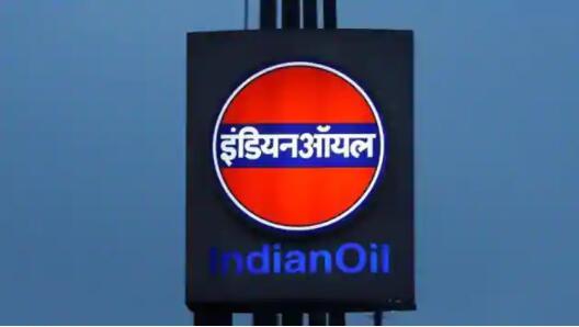 印度石油购买其第一批伊拉克巴士拉中型石油