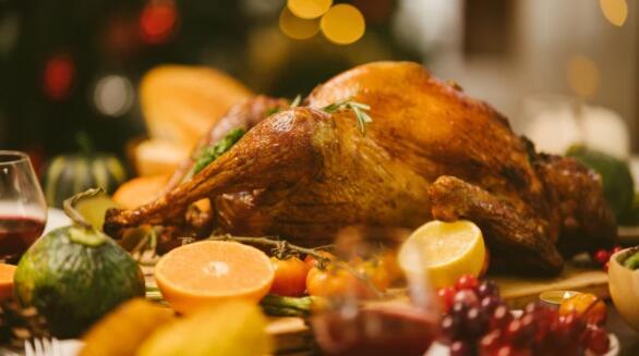 12月在食品杂货上的支出达到创纪录的12亿欧元