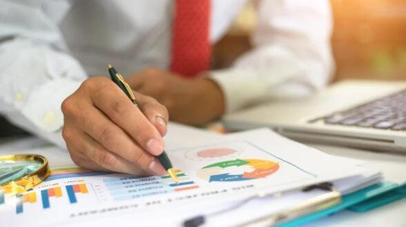 五分之四的新企业主对2021-调查表示乐观