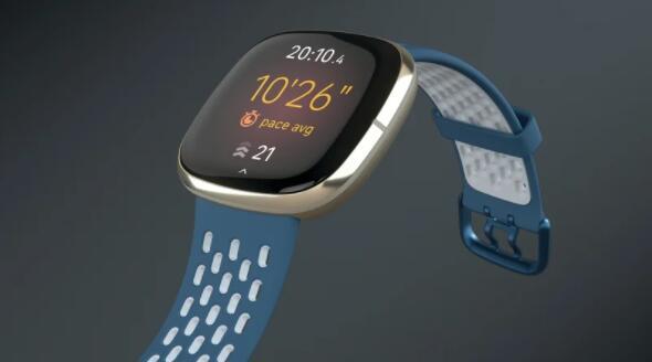 谷歌完成21亿美元收购Fitbit的交易