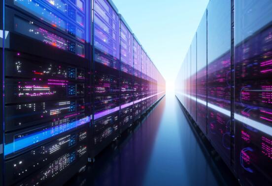 借助Hyperforce和Salesforce可以让你将数据移动到任何公共云上