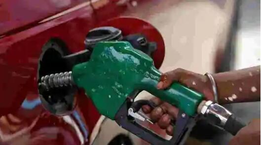 印度的年度石油使用量为21年来首次下降