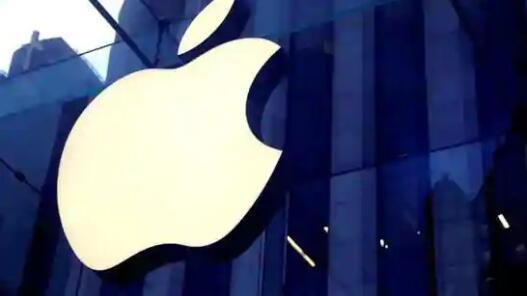 苹果投资数百万美元支持有色人种企业家
