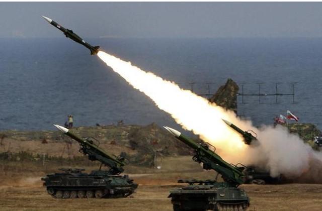 战事是惨忍的,这一点可能每个人都了解,从古代冷兵器到当代热武