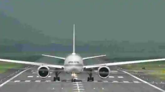 民航总局发布有关在飞机乘客舱内运载货物的准则