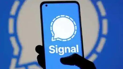 Signal显示全球停电 公司称正在努力恢复服务