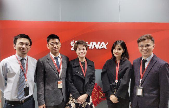 海南航空海外管理室解决了泰国的机场贵宾室因其成本费超预算造成
