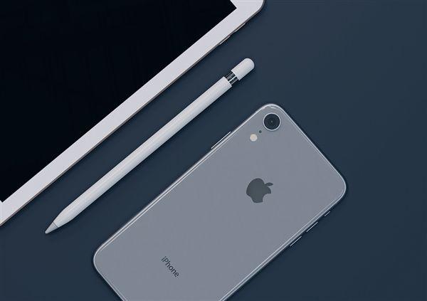 iPhone12S摄像镜头大幅度升级