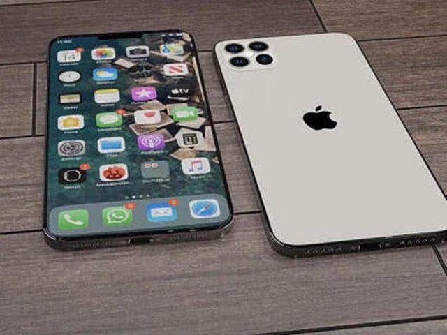 iPhone13可能在2020年9月如期而至