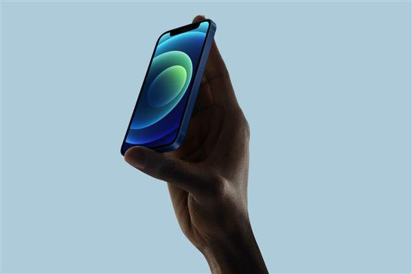 iPhone取消订单200万部,腾退的生产能力用在了更受销售