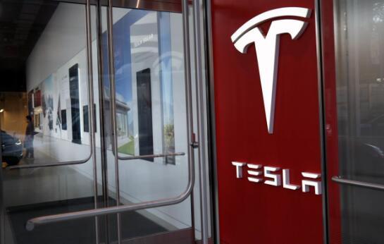 特斯拉招聘广告表明计划在新加坡设立