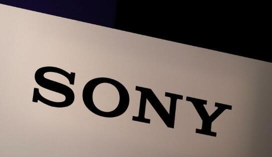 索尼下滑2% 因为微软动用现金增加游戏阵容
