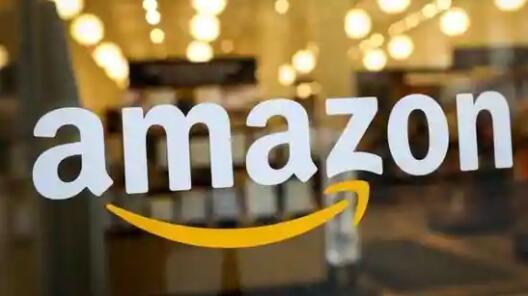 亚马逊与印度创业公司合作 其他公司旨在促进印度的电子商务出口