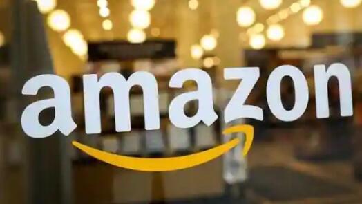印度政府计划改变可能打击亚马逊的外国投资规则