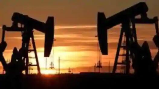 由于投资者期待下半年出现的更高需求 导致油价上涨