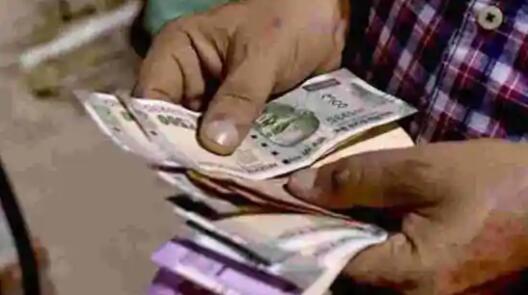 2020年亚洲表现最差的货币出现转机的希望逐渐消失