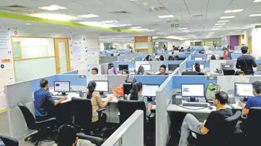 根据新政策印度北方邦政府向4家初创企业提供50万卢比的营销援助