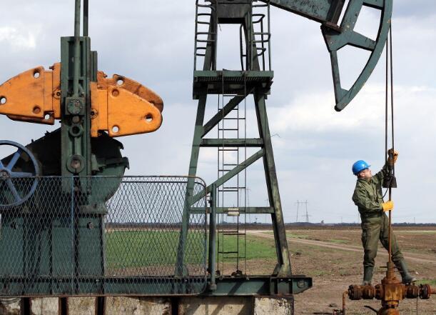 2020年石油股 投资者现在应该做什么